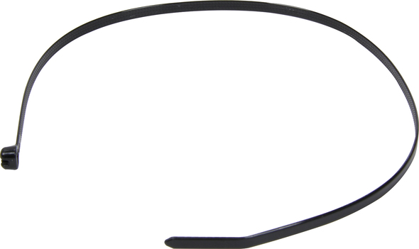 58-250 Premium Cable Tie 50pk Quickcar Racing Products