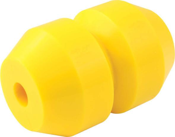 66-552 Bushing Soft Yellow Quickcar Racing Products