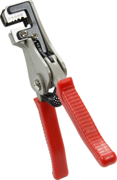 50-393 Heavy Duty Wire Stripper Quickcar Racing Products
