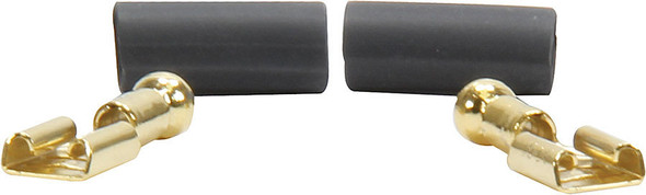 57-942 Female Spade 16-14 Ga. Pair Quickcar Racing Products
