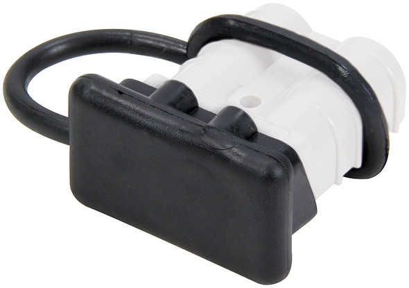 57-707 Cover for Quick Disc. Black 57-704 Quickcar Racing Products