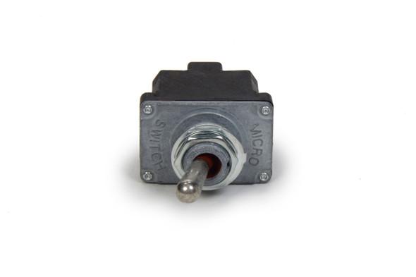 Weatherproof 6 Post Magneto Switch 50-502