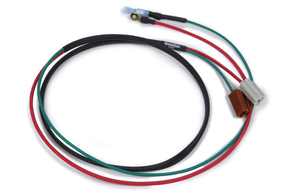 HEI Distributor Lead  QRP50-2009 Quickcar Racing Products