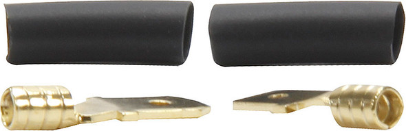Male Spade 16-14 Ga. Pai  QRP57-945 Quickcar Racing Products