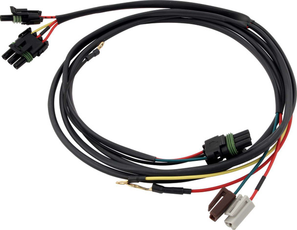 50-2032 Ignition Harness HEI Weatherpack Quickcar Racing Products