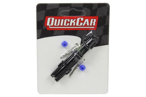1 Pin WeatherPack Kit 50-312
