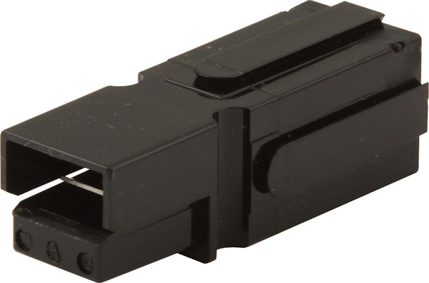 50-513 Holster Connector 6 AWG Quickcar Racing Products