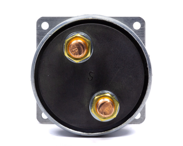 55-009 Master Disconnect Quickcar Racing Products