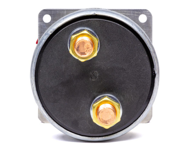55-010 MDS10 Switch Black Quickcar Racing Products