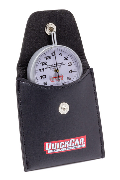 56-104 Tire Tread Depth Gauge Quickcar Racing Products