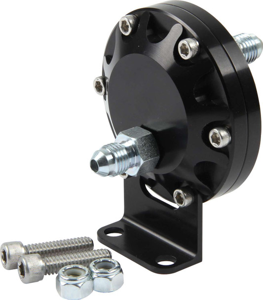 61-300 Isolator Fuel Pressure Quickcar Racing Products