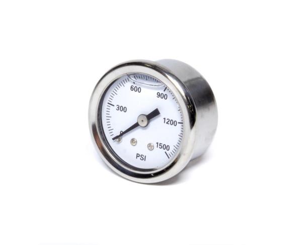 GM/Metric Caliper Pressure Test Kit 64-511