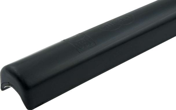SFI Mini Roll Bar Padding 58-212