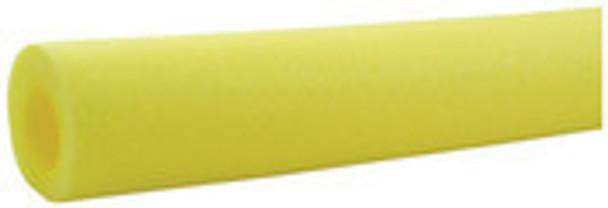 Yellow Roll Bar Padding 58-234