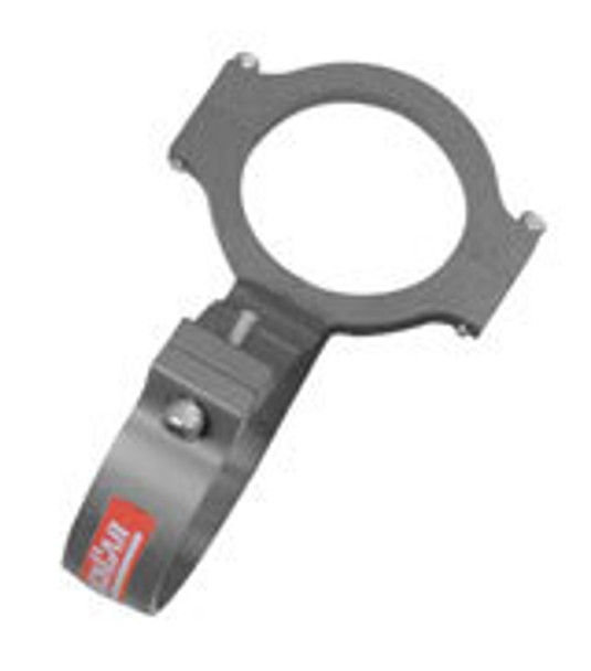 66-929 Coil Clamp 1.50in Quickcar Racing Products