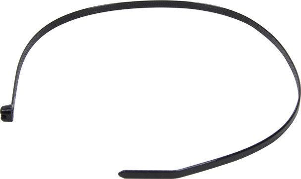 Premium Cable Tie 50pk 58-250 Quickcar Racing Products