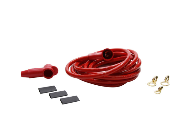 Alternator Wire Kit  QRP57-106 Quickcar Racing Products
