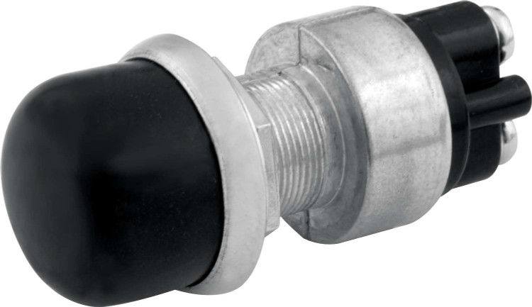 50-510 Momentary Switch Push to Start Quickcar Racing Products