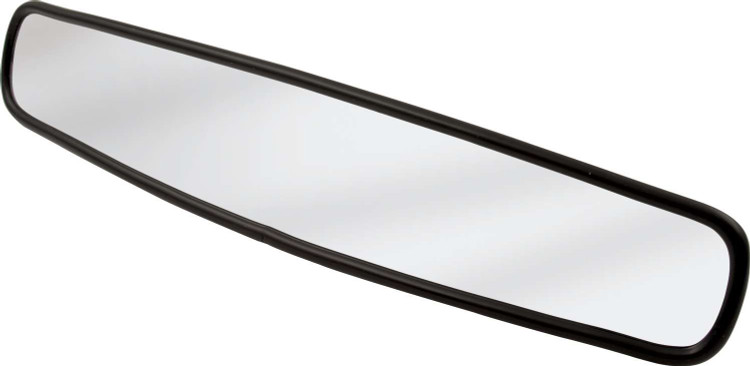 66-754 Rear View Mirror Wide View Quickcar Racing Products