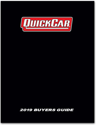 2019quickcarcover.jpg