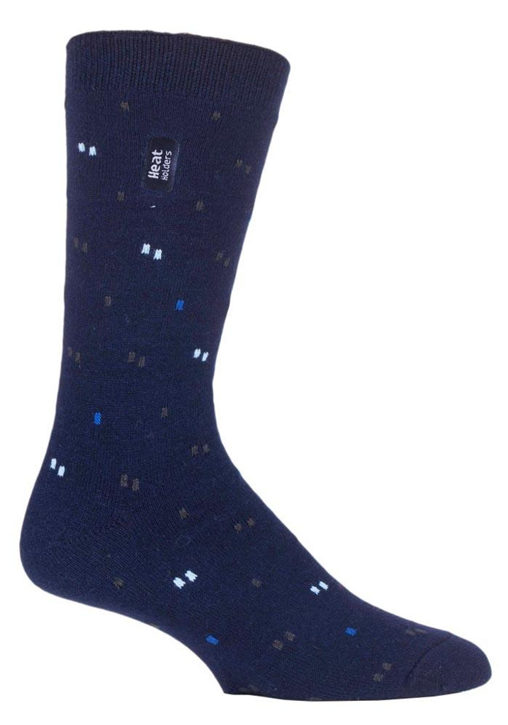 Heat Holder Ultimate Thermal Socks-Ultra Lite 6-11