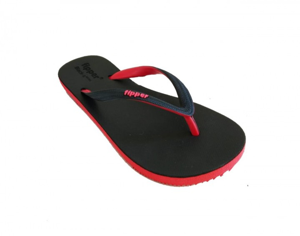 Fipper Black Series S - womens