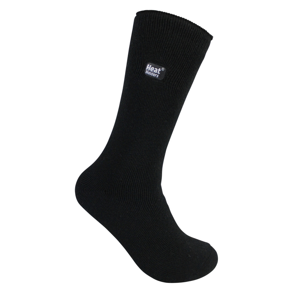 HEAT HOLDERS Lite Thermal Sock-Mens