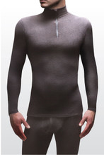 Heat Holders Thermal Baselayer Tops-Mens