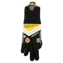 Thermal Gloves Manly Sea Eagles