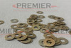 Washers -Steel Cad. Mil-Spec