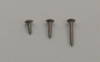 Picture of Truss Head Screws, Size 4 Type A