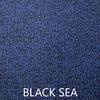 596 BLACK SEA, Mohawk Abeam AR16 Carpeting