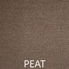 878 PEAT, Mohawk Abeam AR16 Carpeting