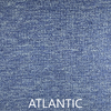 555 ATLANTIC, Mohawk Abeam AR16 Carpeting