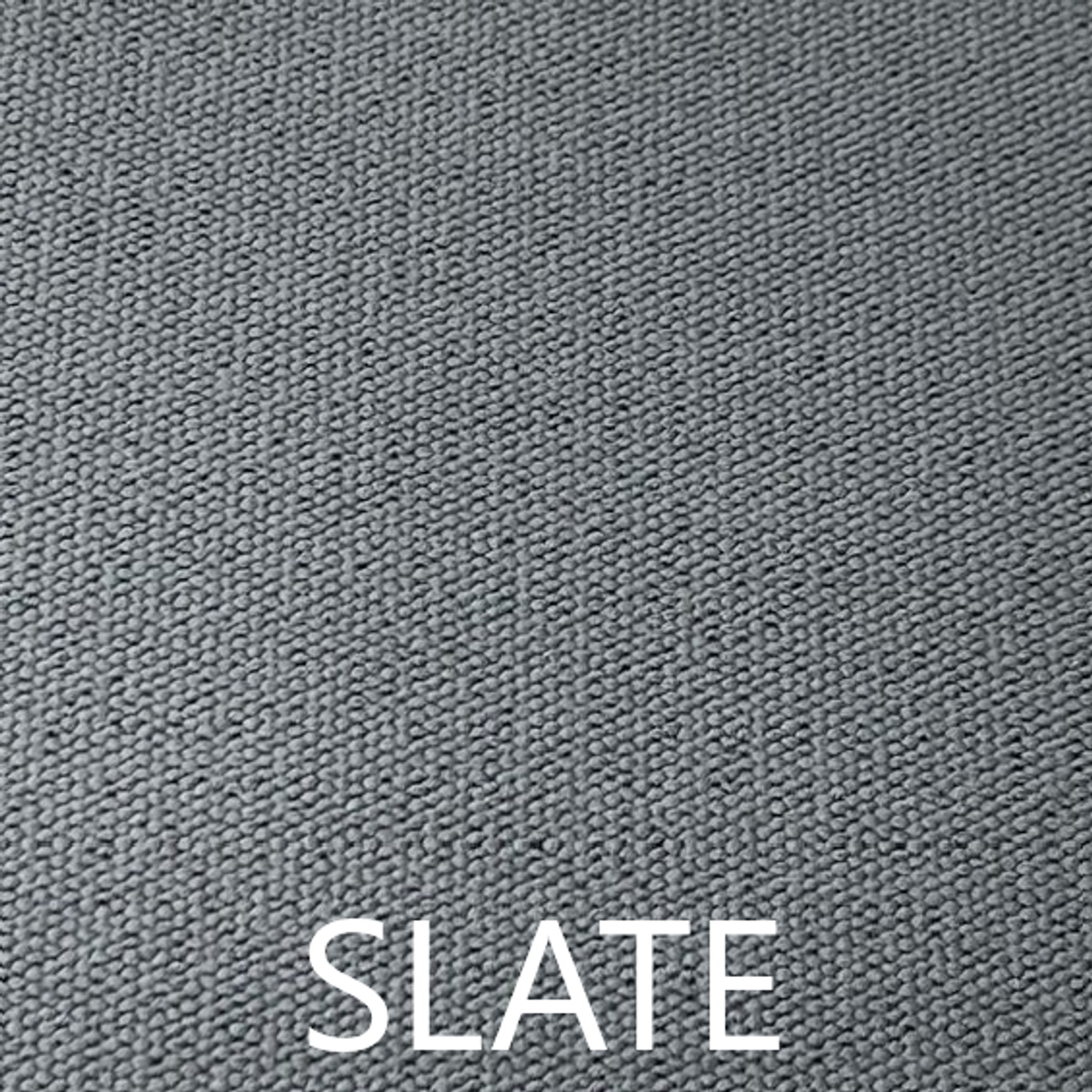789 SLATE, Mohawk Abeam AR16 Carpeting