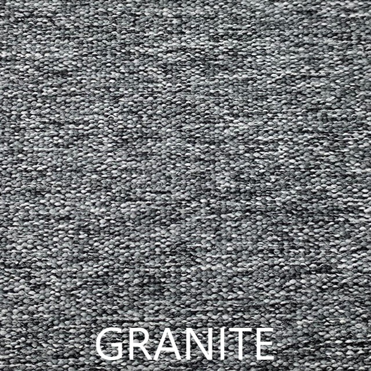 779 GRANITE, Mohawk Abeam AR16 Carpeting