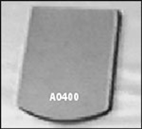 """""""Piper 602 AeroStar PA-60  Console End   A0400, 400"""""""