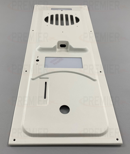 Piper PA-24 Cabin Light Panel H21309-06, 21309-06, 21309-006