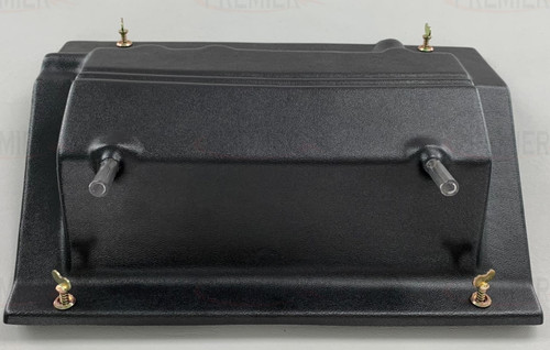 Piper PA-28, 32 Battery Box Cover H35201-00, 35201-00, 35201-000
