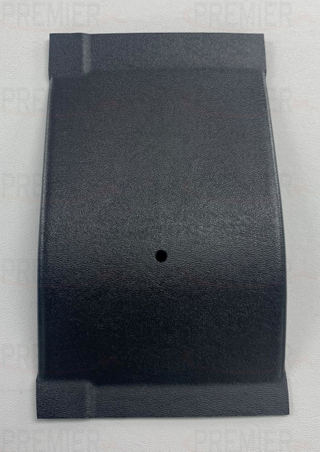 Piper PA-28, 32, 34, 44 Right Wing Bolt Cover. H63942-01, 63942-01, 63942-001