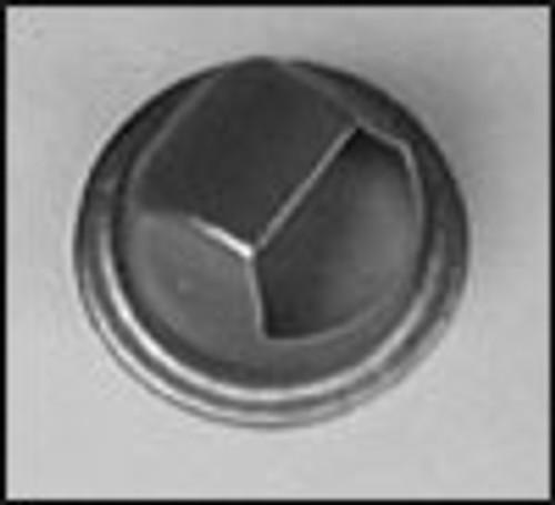 Piper PA-28-150, 160, 180, 235 Cup Vent. H68736-00, 68736-00, 68736-02, 68736-002, 68736-03, 68736-003, 68736-04, 68736-004