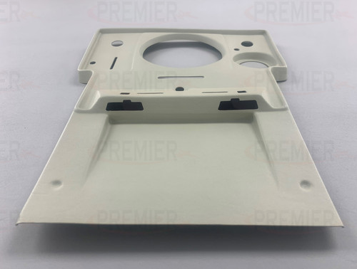 CESSNA 210N, T210N COVER OVERHEAD WITH OXYGEN P1211368-2-532, 1211368-2-532