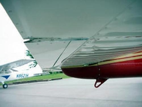 Piper PA-28 Cherokee / Arrow Gap Seal Kit