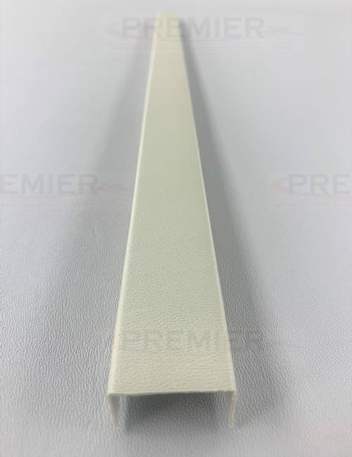 CESSNA 150K, 150L, 150M, 152 Cover - Center Strip P0415021-16, 0415021-16