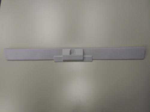CESSNA 210N, 210R, T210N, T210R Shield - Trim P1215186-1, 1215186-1, 1215186-1-532
