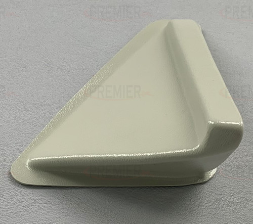 CESSNA 177, 177RG, F177RG COVER-BAGGAGE DOOR BALANCE P2015008-1, 2015008-1