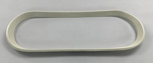 CESSNA 152 TRIM-WINDOW, SUNROOF P0414015-1, 0414015-1