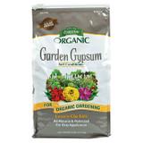 Garden Gypsum