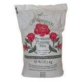 Witherspoon Premium Planting Mix