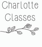 Charlotte Classes